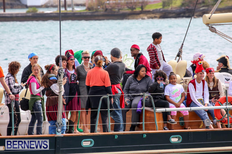 Spirit-Of-Bermuda-Pirates-March-1-2015-5