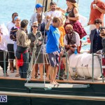 Spirit Of Bermuda Pirates, March 1 2015-52