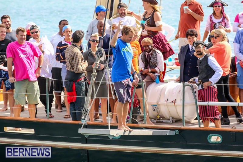 Spirit-Of-Bermuda-Pirates-March-1-2015-52