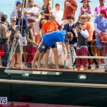 Spirit Of Bermuda Pirates, March 1 2015-53
