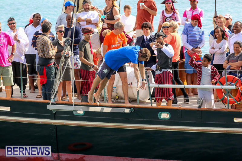Spirit-Of-Bermuda-Pirates-March-1-2015-53
