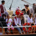 Spirit Of Bermuda Pirates, March 1 2015-6