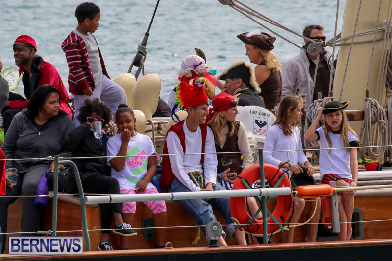 Spirit-Of-Bermuda-Pirates-March-1-2015-6