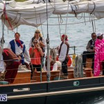 Spirit Of Bermuda Pirates, March 1 2015-7