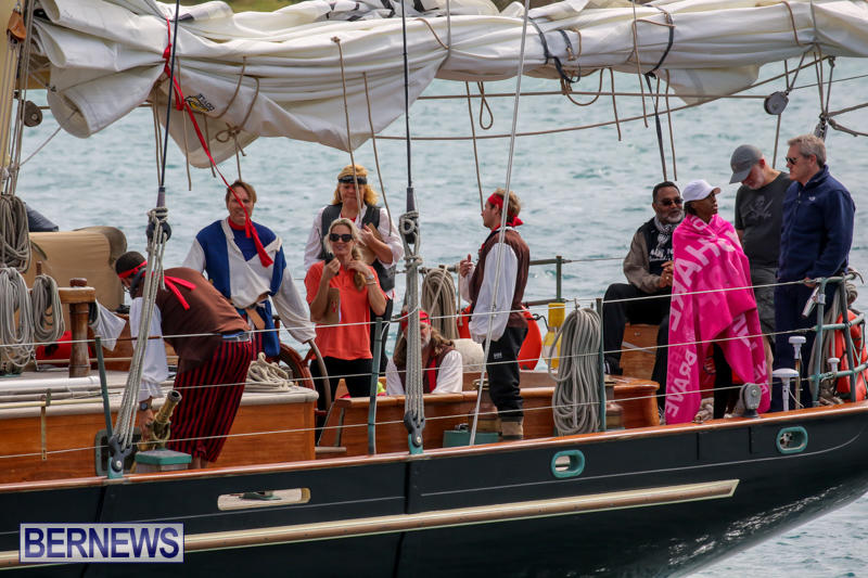 Spirit-Of-Bermuda-Pirates-March-1-2015-7