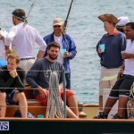 Spirit Of Bermuda Pirates, March 1 2015-9