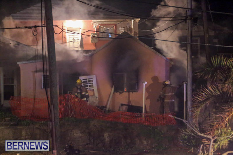 St-Georges-House-Fire-Bermuda-February-25-2015-10