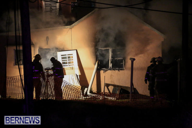 St-Georges-House-Fire-Bermuda-February-25-2015-11