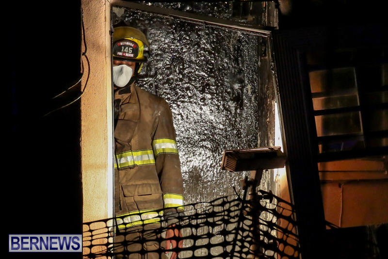 St-Georges-House-Fire-Bermuda-February-25-2015-19