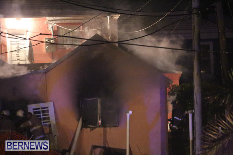 St-Georges-House-Fire-Bermuda-February-25-2015-2