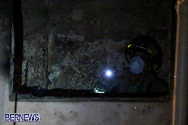 St-Georges-House-Fire-Bermuda-February-25-2015-20