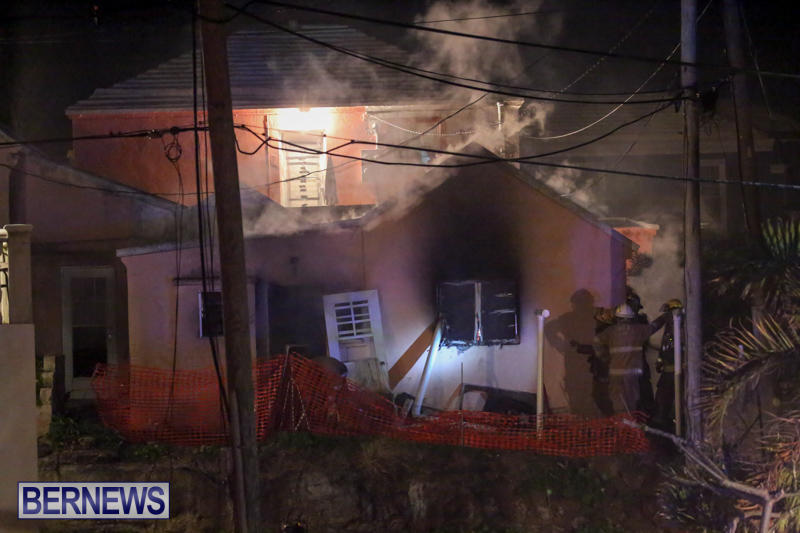 St-Georges-House-Fire-Bermuda-February-25-2015-21