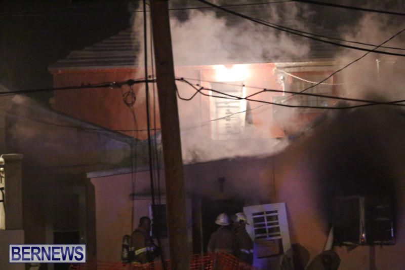 St-Georges-House-Fire-Bermuda-February-25-2015-3