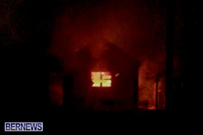 St-Georges-House-Fire-Bermuda-February-25-2015-4