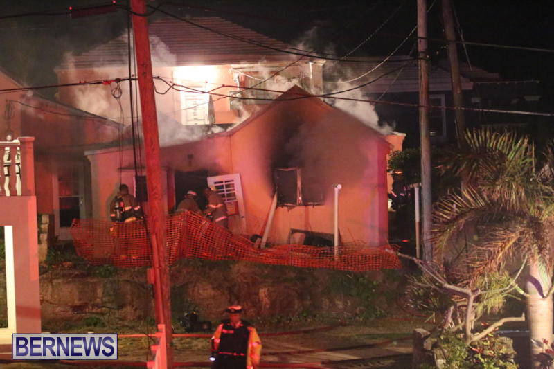 St-Georges-House-Fire-Bermuda-February-25-2015-5