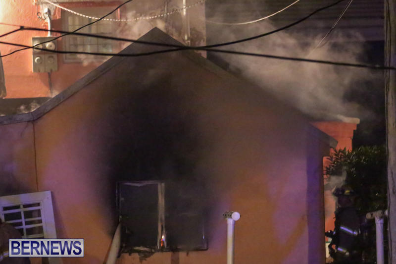 St-Georges-House-Fire-Bermuda-February-25-2015-6