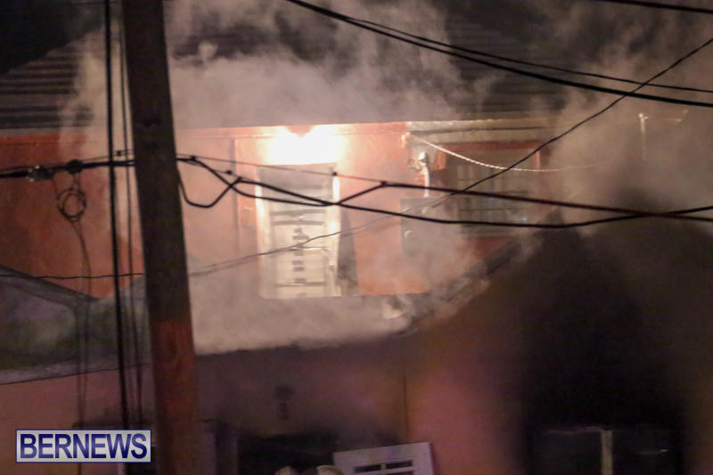 St-Georges-House-Fire-Bermuda-February-25-2015-7