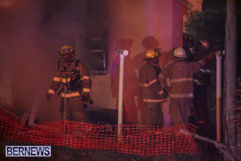St-Georges-House-Fire-Bermuda-February-25-2015-9