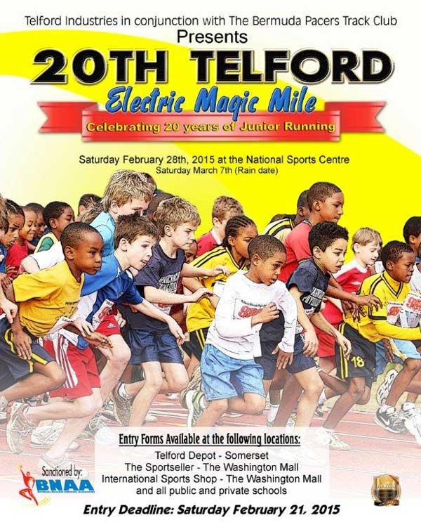 Telford Electric 2015 3 (8x10) (2)