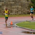 Telford Magic Mile Bermuda, February 28 2015-12