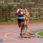 Telford Magic Mile Bermuda, February 28 2015-19