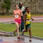 Telford Magic Mile Bermuda, February 28 2015-21
