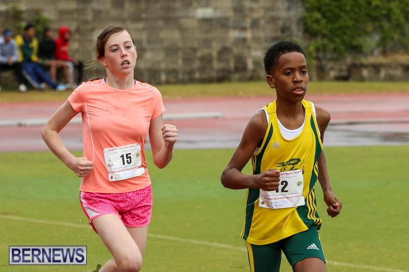 Telford-Magic-Mile-Bermuda-February-28-2015-22