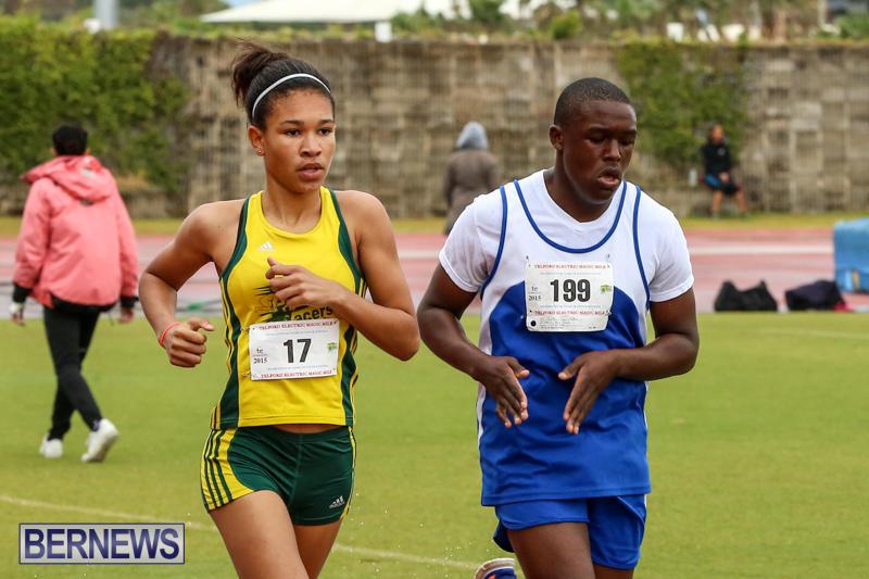 Telford-Magic-Mile-Bermuda-February-28-2015-25