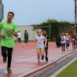 Telford Magic Mile Bermuda, February 28 2015-32