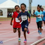 Telford Magic Mile Bermuda, February 28 2015-46