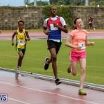 Telford Magic Mile Bermuda, February 28 2015-5