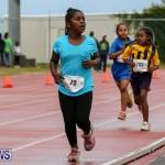 Telford Magic Mile Bermuda, February 28 2015-53