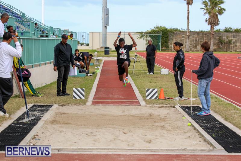 Track-Field-Meet-Bermuda-February-22-2015-1