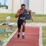 Track & Field Meet Bermuda, February 22 2015-10