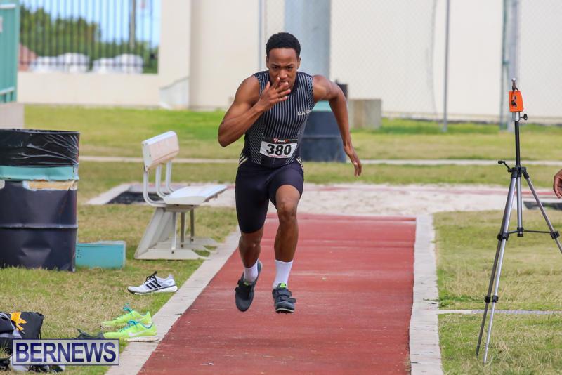 Track-Field-Meet-Bermuda-February-22-2015-10