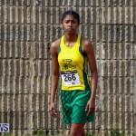 Track & Field Meet Bermuda, February 22 2015-100