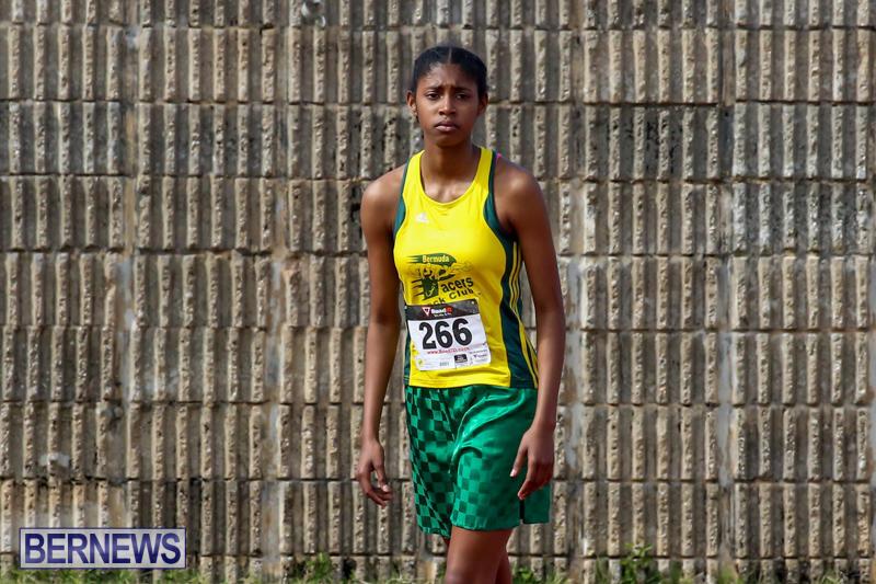 Track-Field-Meet-Bermuda-February-22-2015-100