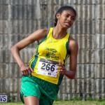 Track & Field Meet Bermuda, February 22 2015-101