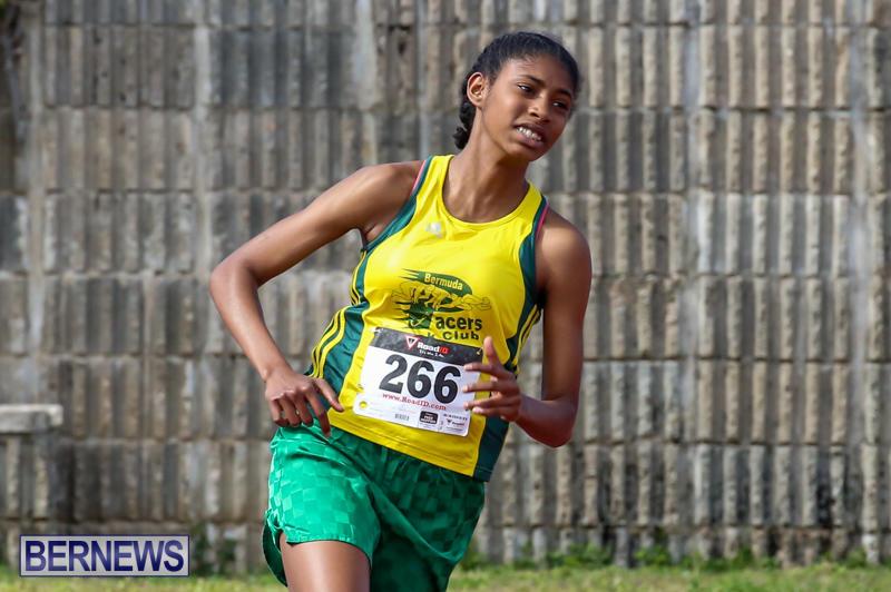 Track-Field-Meet-Bermuda-February-22-2015-101