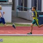 Track & Field Meet Bermuda, February 22 2015-103