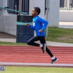 Track & Field Meet Bermuda, February 22 2015-104