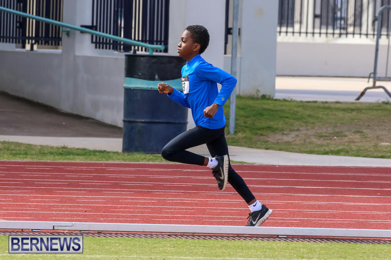 Track-Field-Meet-Bermuda-February-22-2015-104