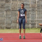 Track & Field Meet Bermuda, February 22 2015-107
