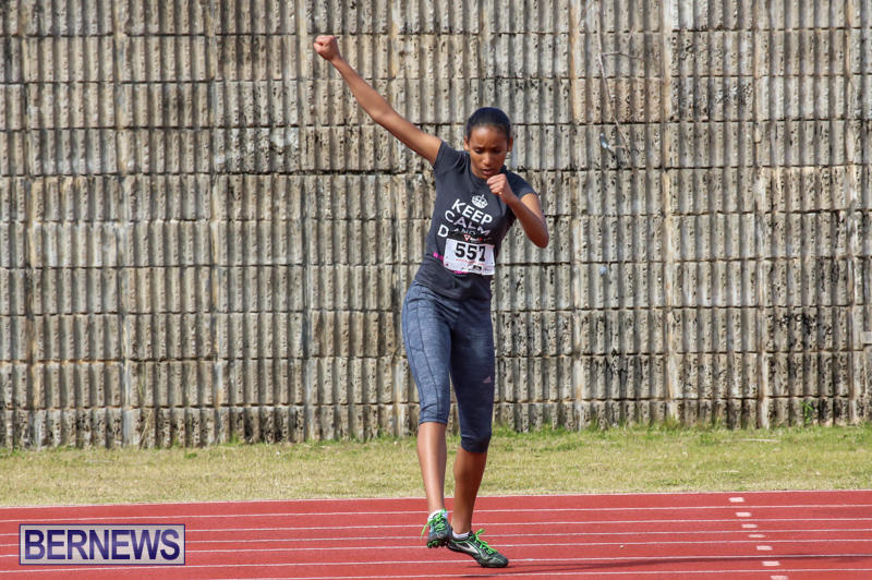 Track-Field-Meet-Bermuda-February-22-2015-108