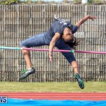 Track & Field Meet Bermuda, February 22 2015-110