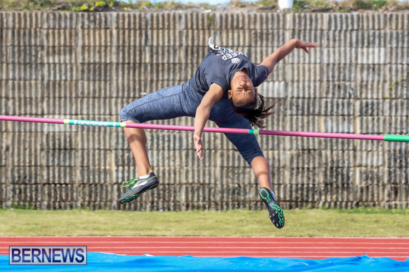 Track-Field-Meet-Bermuda-February-22-2015-110