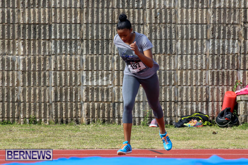 Track-Field-Meet-Bermuda-February-22-2015-112