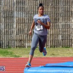 Track & Field Meet Bermuda, February 22 2015-113