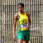 Track & Field Meet Bermuda, February 22 2015-114