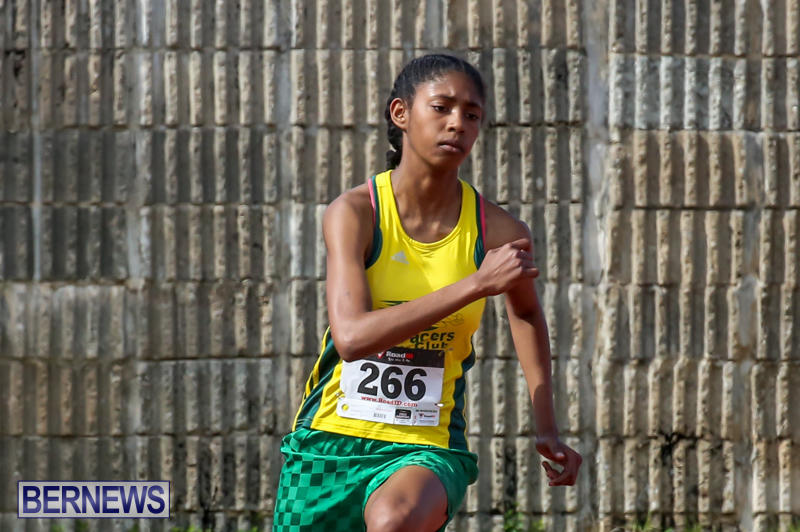Track-Field-Meet-Bermuda-February-22-2015-115